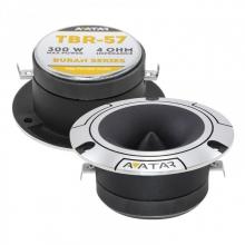 Avatar TBR-57 рупорные твиттера