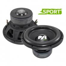 Alphard Machete Sport M12D1
