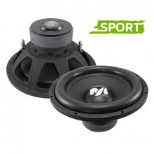 Alphard Machete Sport M15D2