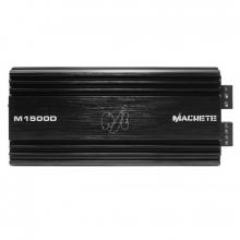 Machete M1500D