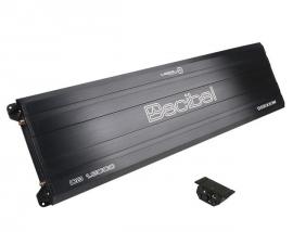 1-канальный усилитель URAL DB 1.6000
