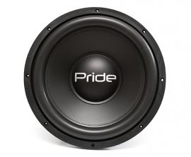 Сабвуфер Pride HP 15