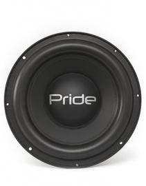 Сабвуфер Pride BB.3 12