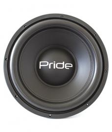 Сабвуфер Pride BB.3 15