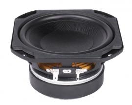 Мидбасы Faital Pro 5FE120