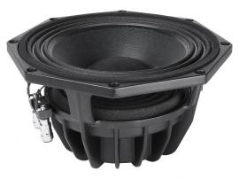 Мидбасы Faital Pro W8N8-200