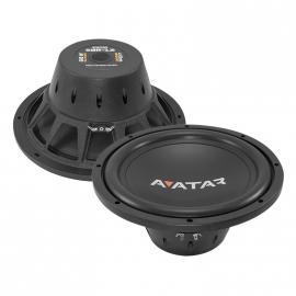 Avatar SBR-12