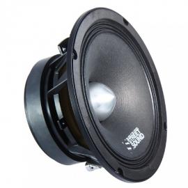 STREET SOUND MDR-M80