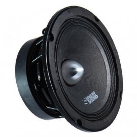 STREET SOUND MDR-M65