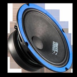 STREET SOUND MDR-S80