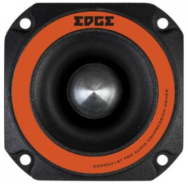 EDGE EDPRO31ST-E7