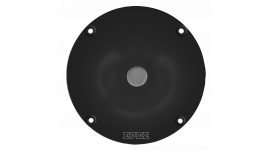 EDPRO45T-E6 6.5