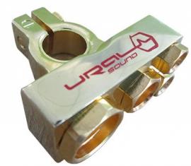 URAL BT-DB02-
