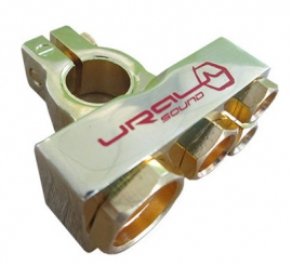 URAL BT-DB02+