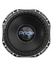 Сабвуфер Pride S v.3 15