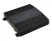 1-канальный усилитель URAL BV 1.1200
