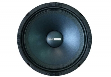 LOUD SOUND LS-65