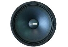 LOUD SOUND LS-65