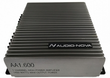 Audio Nova AA1.600