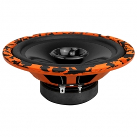 DL Audio Gryphon Lite 165