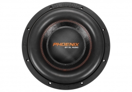DL Audio Phoenix 12