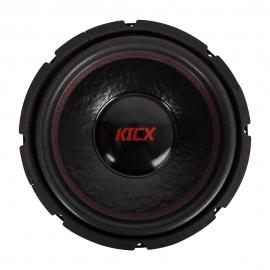 Kicx GT-12M