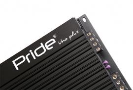 Pride Uno plus 700 W