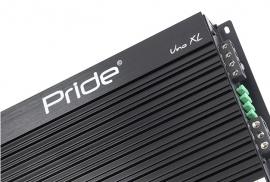 Pride Uno XL 1200 W