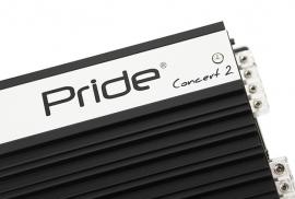 Pride Concert 2