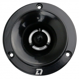 DL Audio Gryphon Lite TW-01