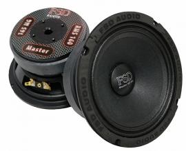 FSD audio MASTER 165MG