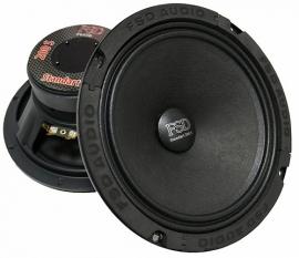 FSD audio STANDART 200S V2