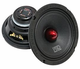 FSD audio MASTER 165BN