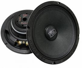 FSD audio MASTER 165FN