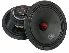 FSD audio MASTER 200BN
