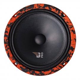 DL audio Gryphon Pro 165