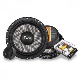 Kicx GFQ-6.2