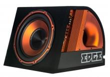 EDGE EDB12A-E0